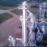 Elevator to a great view in Atmore AL